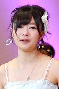 HKT48・指原莉乃 報じられなかった卒業発表での「流血事件」