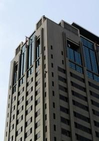 神戸山口組系組長宅が窃盗被害 数百万円入り金庫など消える