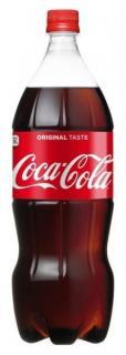 コカ・コーラ 27年ぶりに商品を値上げ 4月1日出荷分から