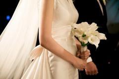 7割弱が「必ずしも結婚する必要ない」 25年間で最高 NHK調査