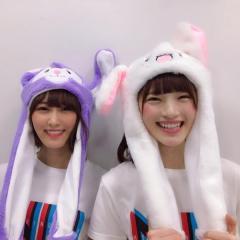NGT48暴行事件 太野彩香・西潟茉莉奈は関与否定、「E子」新浮上