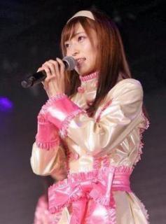 NGT48騒動 米英でも報道「勇気与えるカミングアウト」