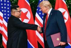"""米国も怒り心頭""""韓国崩壊""""はこうして起こる"""