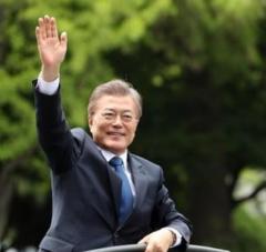 韓国 文政権の経済成績表 朴政権より悪化という残念な結果