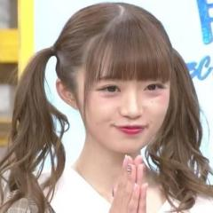 NGT48・中井りか、原宿でスカウトされ「知名度」心配
