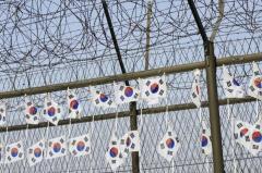 こんなに差があったの?韓国で日本の海上戦力に注目集まる