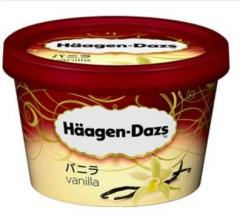 ハーゲンダッツも6月から値上げ 272円→295円に