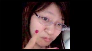 【愛知県豊田市】ホスト巡りトラブル、被害者「犬飼幸子」死体遺棄事件の記事総集!